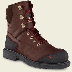 Red Wing #3524