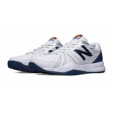 New Balance MC786WB2