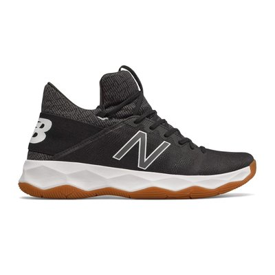 New Balance FREEZEBv2