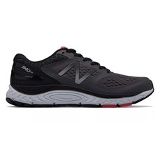 New Balance 840V4