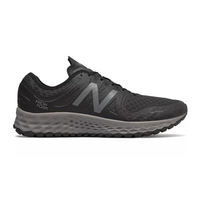New Balance Fresh Foam Kaymin GTX