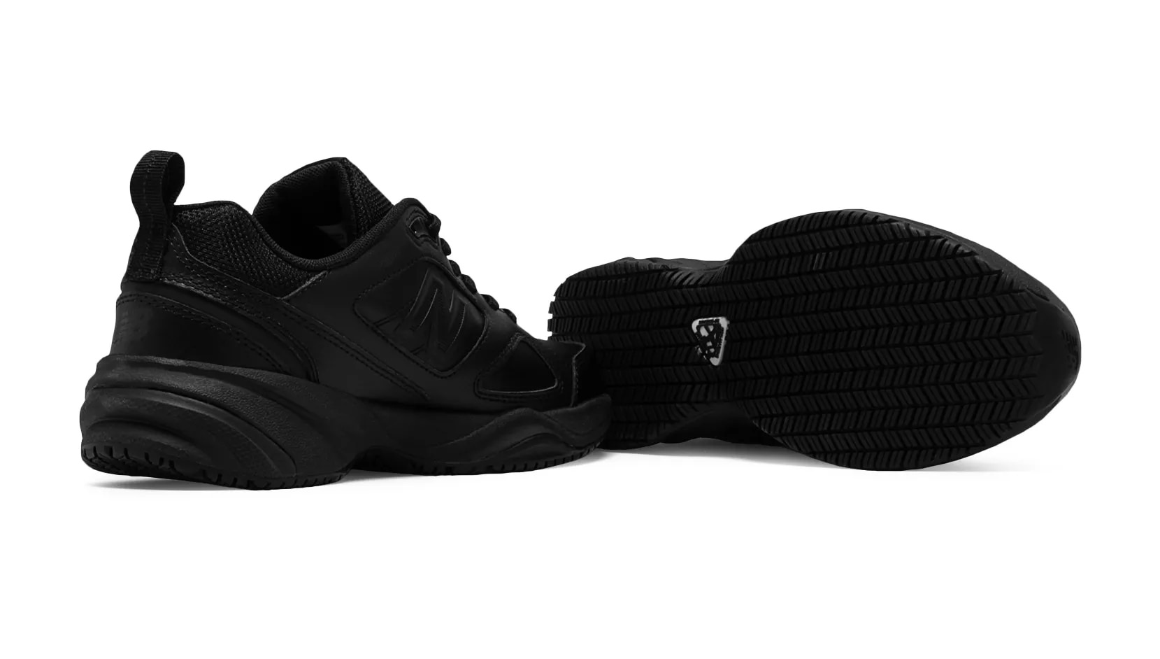 New Balance WID626K2 - Vince DeVito Shoes