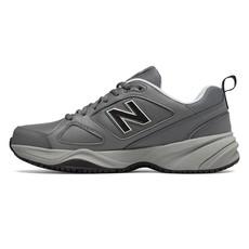 New Balance WID626D2