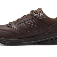 New Balance MW928 Brown
