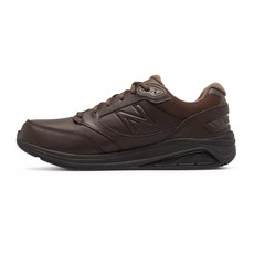 New Balance MW928 Brown