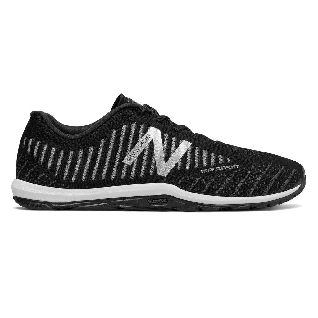 New Balance MX20V7