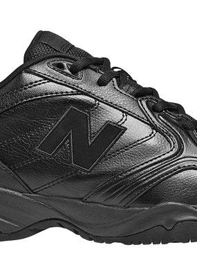 New Balance WX624AB2
