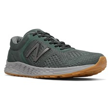 New Balance Fresh Foam Arishi v2
