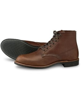 Red Wing #8064 Merchant