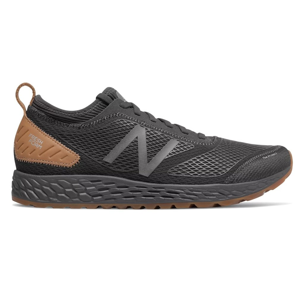 New Balance Fresh Foam Gobi Trail v3