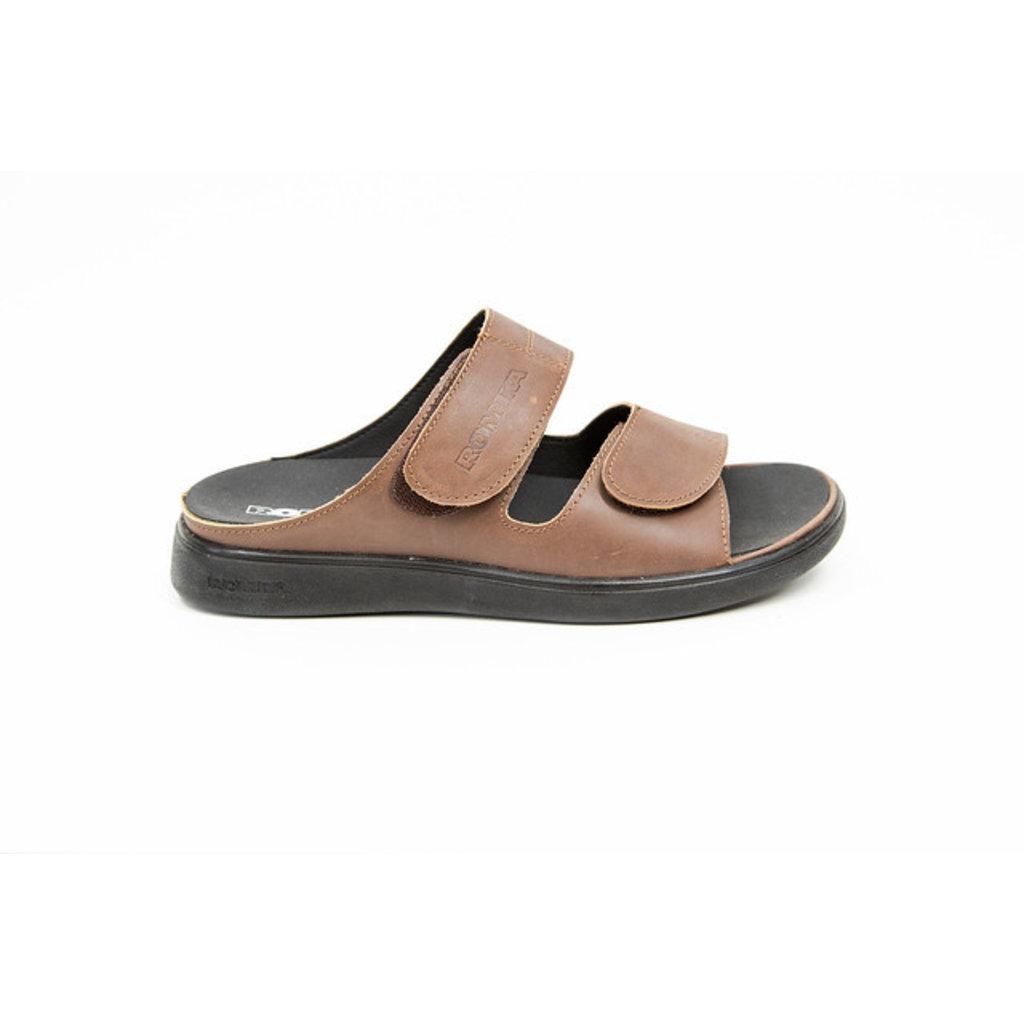 Romika Gomera 06 Men's Sandal