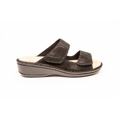 Aravon Summer 2019 Sale %50 OFF Cambridge 2 Strap