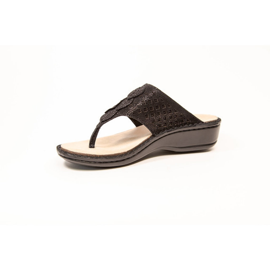 Aravon Cambridge Flip Flop