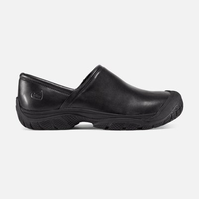 Keen Mens PTC Slip-On
