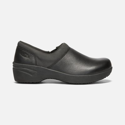Keen Womens PTC Slip-On