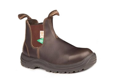 Blundstone Safety Unisex