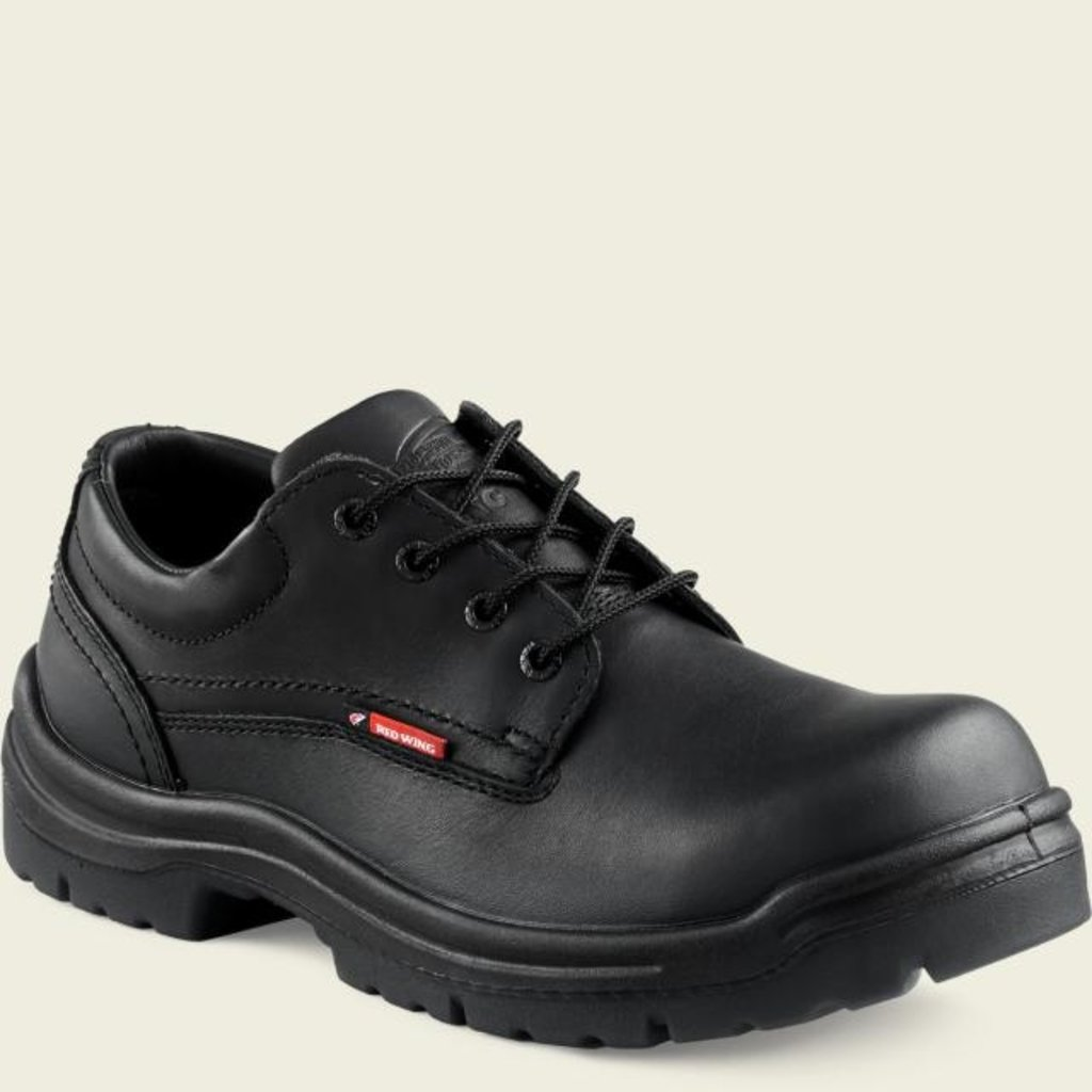Red Wing #3571 -Women's CSA Oxford
