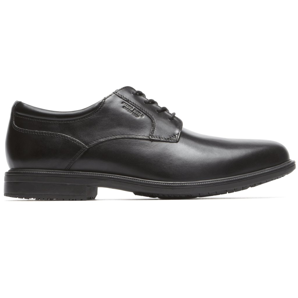 Rockport Essential Plain Toe