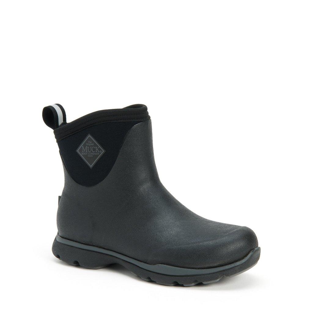 Muck Boots Arctic Excursion Ankle