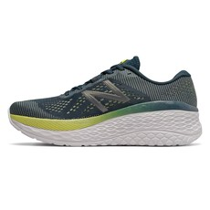 New Balance MMOR Fresh Foam