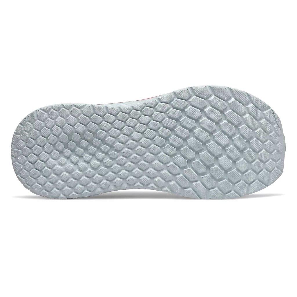 New Balance Fresh Foam More
