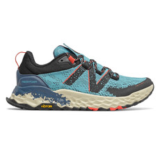 New Balance Women's Fresh Foam Hierro v5