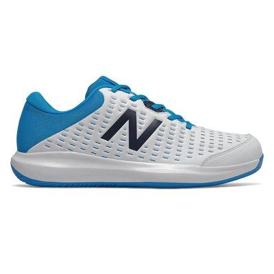 New Balance 696v4 Men's
