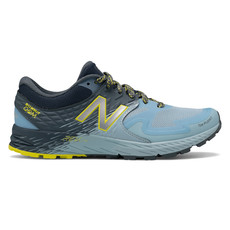 New Balance WTSKOM Summit