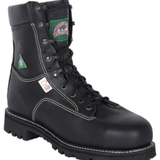 Canada West Shoe 4423 Insulated Waterproof