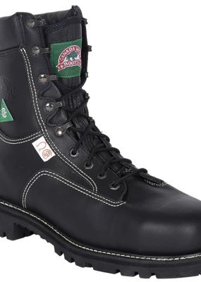 Canada West Shoe 34423 Insulated Waterproof
