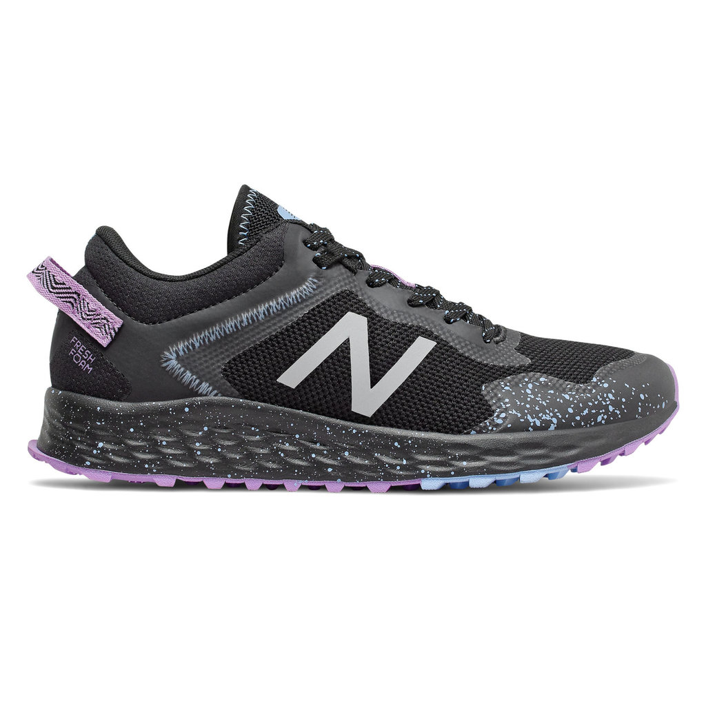 New Balance Fresh Foam Arishi Trail Women's