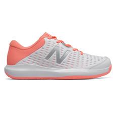 New Balance 696v4 Women's