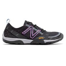New Balance Minimus 10v1 Trail