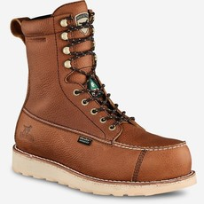 Red Wing 83856 Wingshooter CSA
