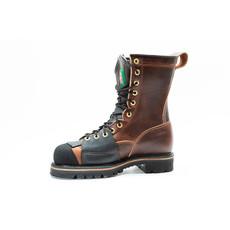 Canada West Shoe #34432 CSA Climber