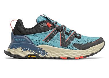 Women's Trail Running