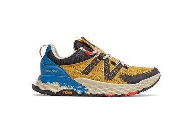 Men's Trail Running