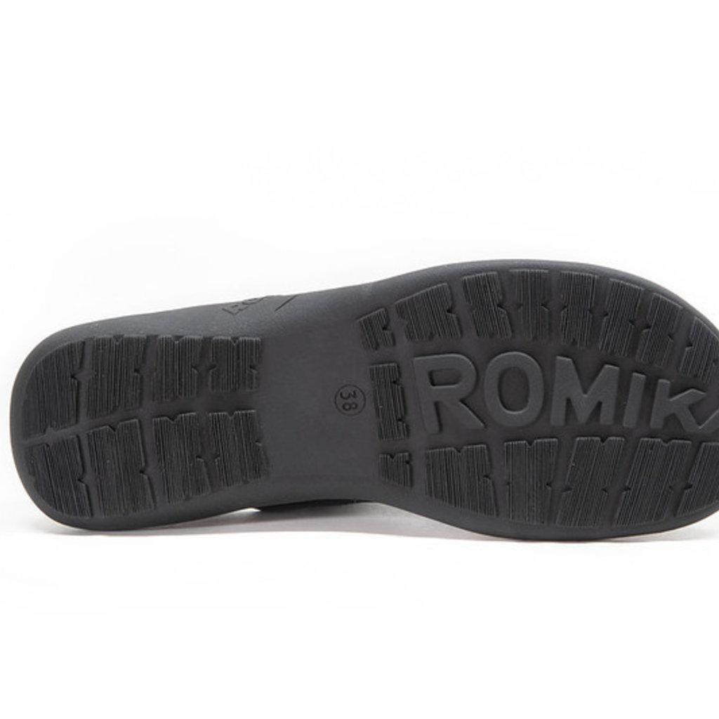 Romika Milla 134