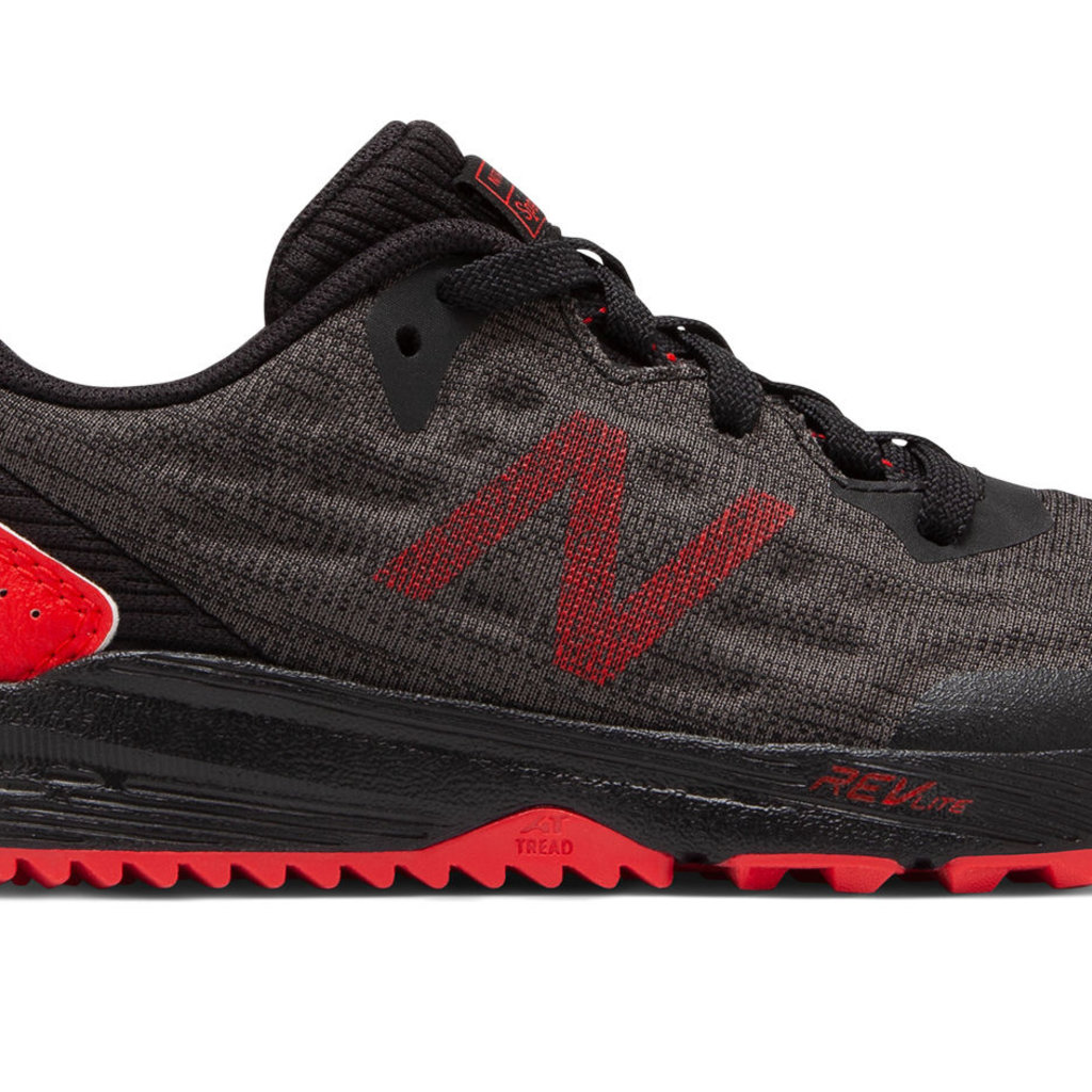 New Balance FuelCore NITREL