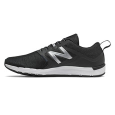 New Balance WX577
