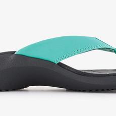 Sole Women's Catalina Flip