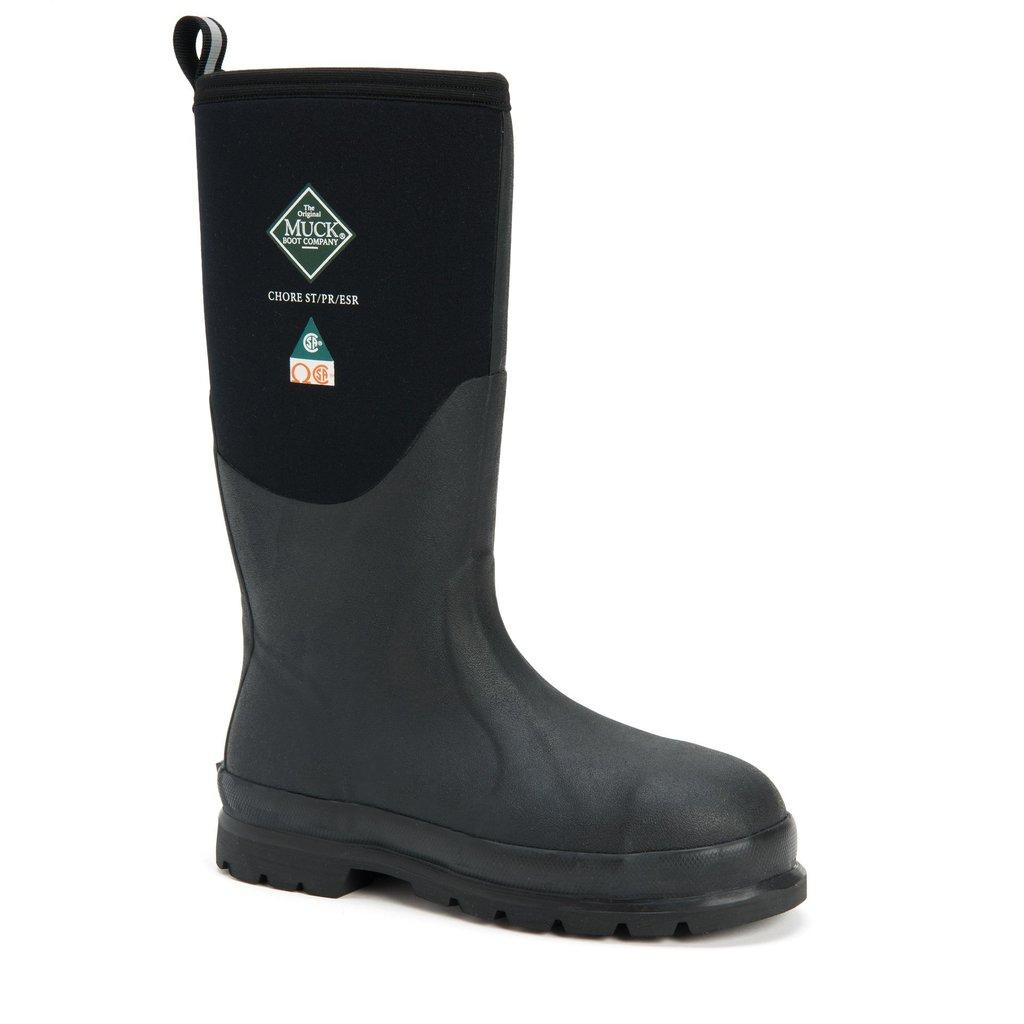 Muck Boots Chore CSA (CHS-CSAA)