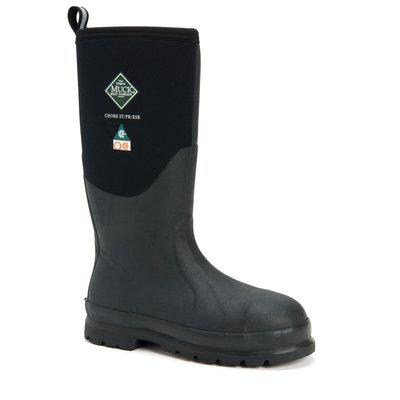 Muck Boots Chore CSA