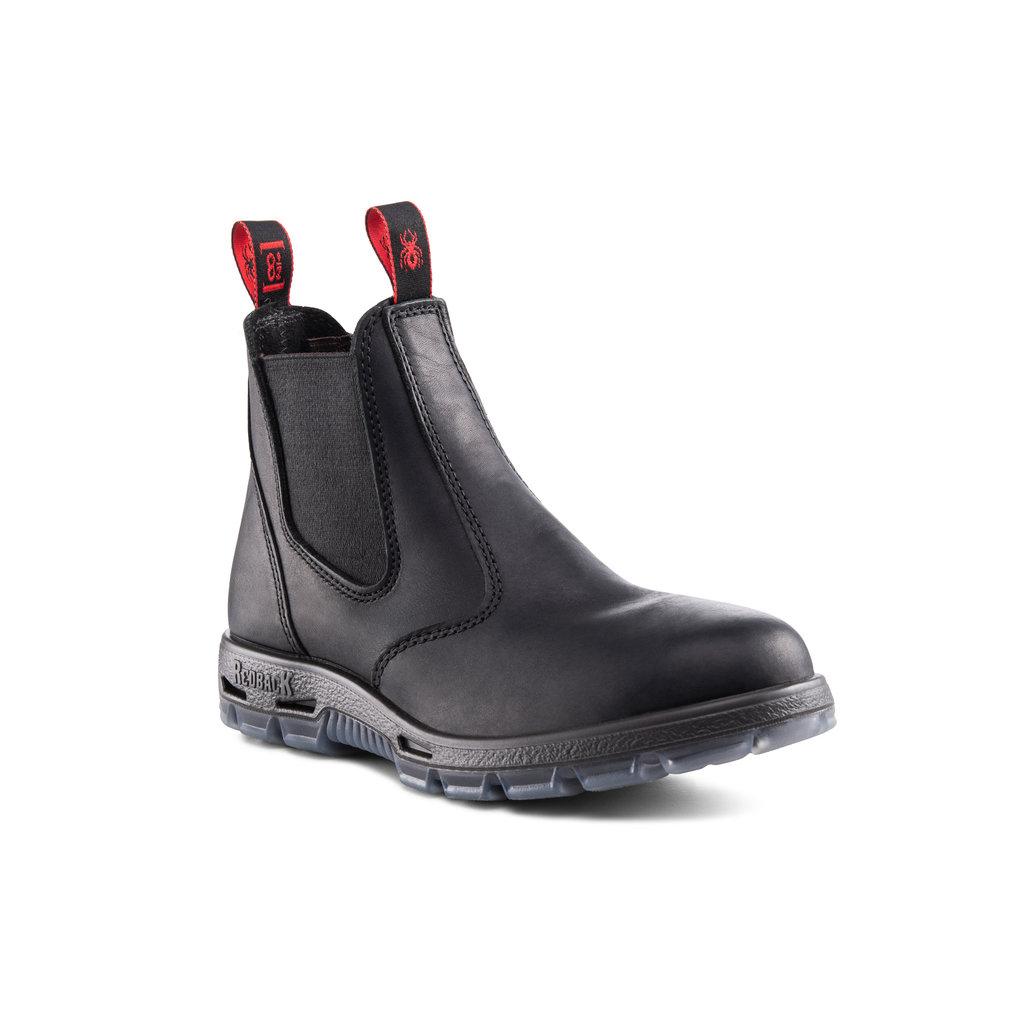 Redback Boots Bobcat