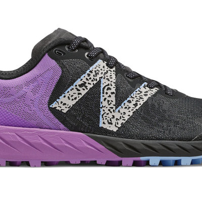 New Balance Summit Unknown v2