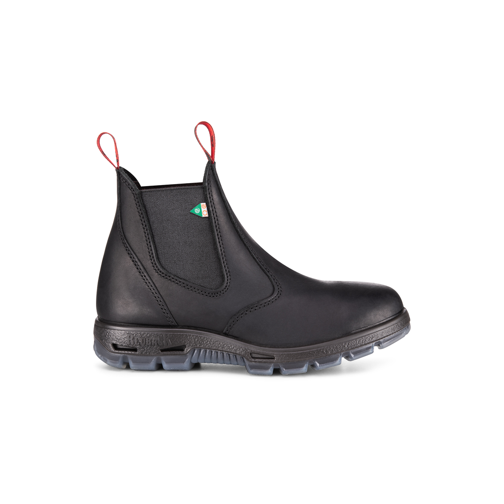 Redback Boots Bobcat CSA