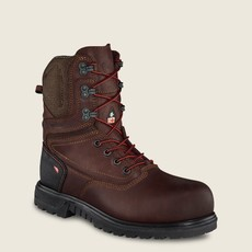 Red Wing #3554 CSA