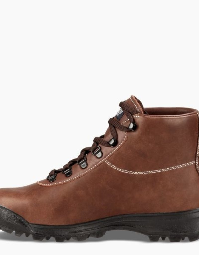 Vasque Men's Sundowner GTX Red Oak