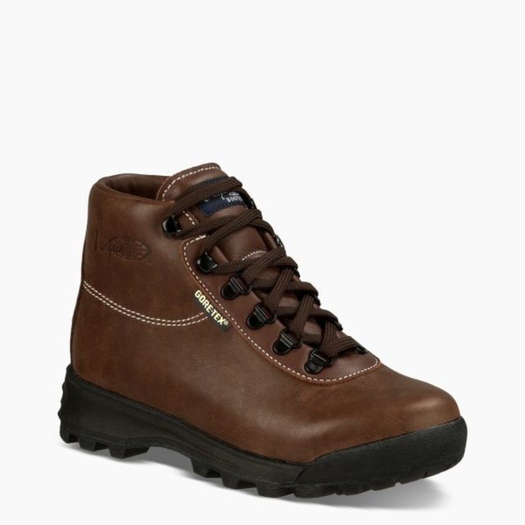 Vasque Women's Sundowner GTX Red Oak
