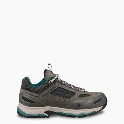 Vasque Women's Breeze AT Low GTX
